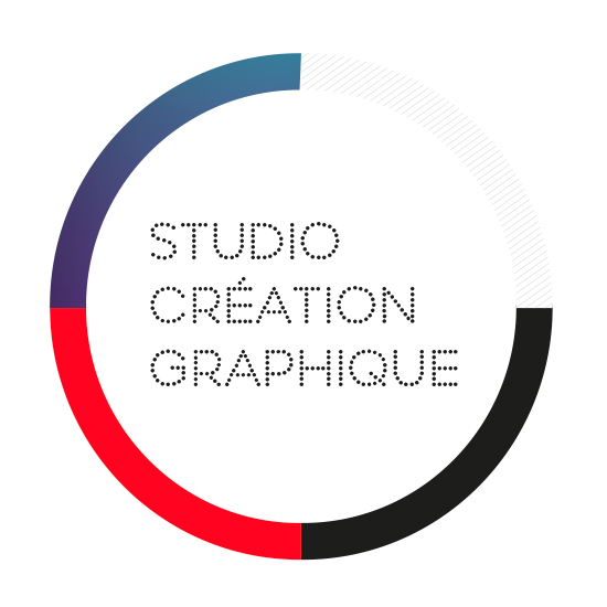 studio graphique, agence design stand, étude design, conseil, scénographie stand, fabrication stand, habillage stand, impactmarket