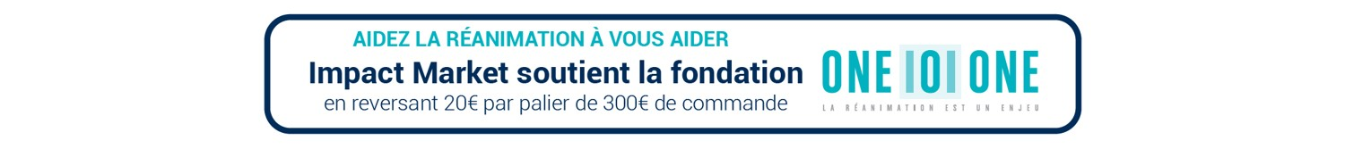 covid-fondation-impactmarket-association-reanimation-protection