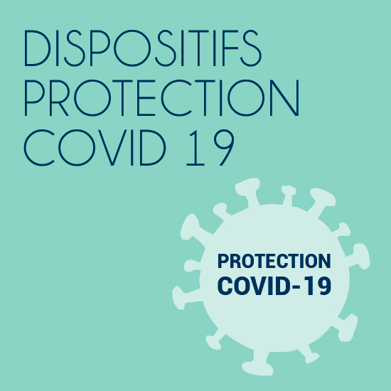 covid19-prevention-protection-impact-market