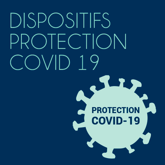 covid19-prevention-protection-impactmarket -2